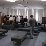 テクニック教室