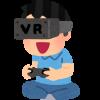VRと肩こり・頭痛