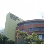クリーブランドカイロプラクティックカレッジロス校